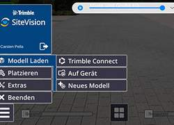 SiteVision 2.0: Neue Version, neue Features