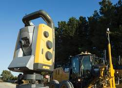 Trimble Earthworks Version 1.9 – Was ist neu?