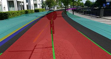 Trimble SiteVision | SITECH Deutschland GmbH